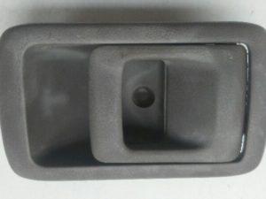 Door Handle Archives - ReSource Auto Parts